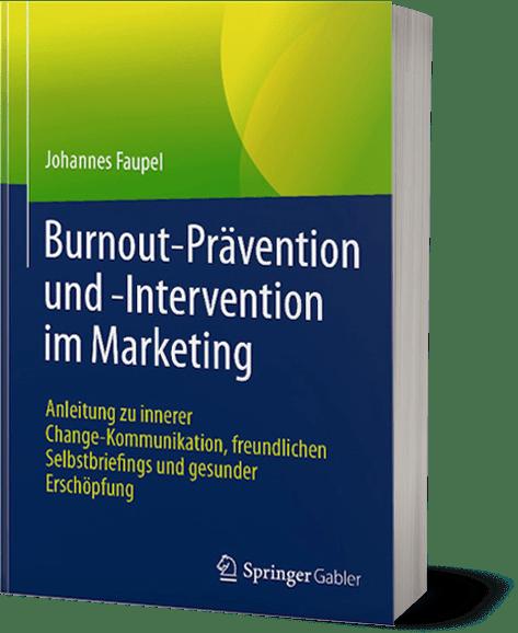 Burnout-Prävention und -Intervention